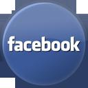 Seguici in Facebook